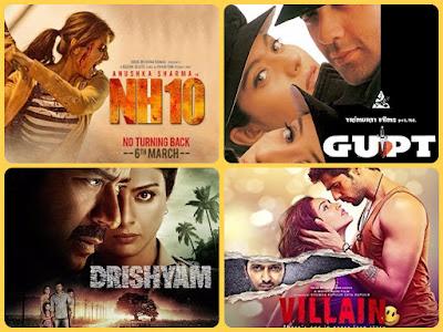 op-5-worst-thriller-films-of-bollywood, aajtak2019