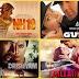 ये है बॉलीवुड की टॉप 5 ऐसी थ्रिलर फिल्मे जिन्हे कभी नहीं देखना चाहोगे आप