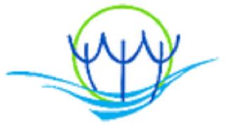 وكالة الحوض المائي لأم الربيع