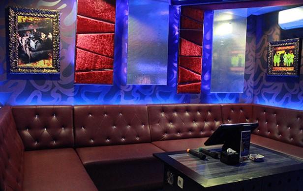 Tempat Karaoke Dan Diskotik D Bogor Yang Keren