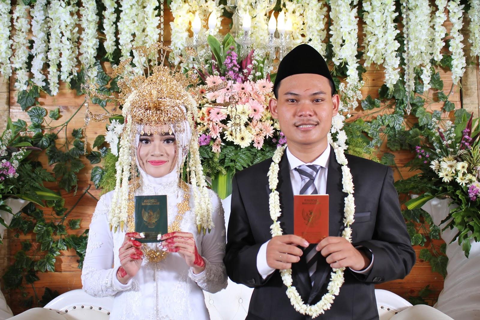 Top Paket Foto Prewedding Di Tangerang Toprewed