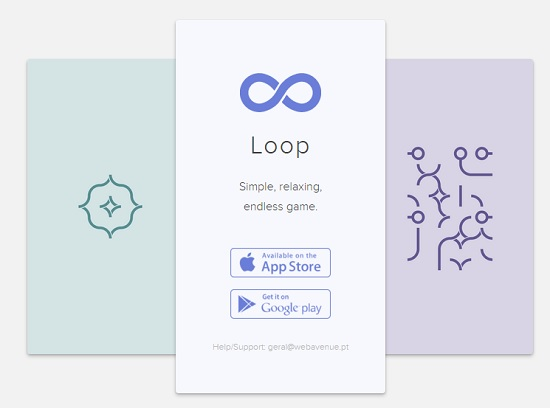 loopgame