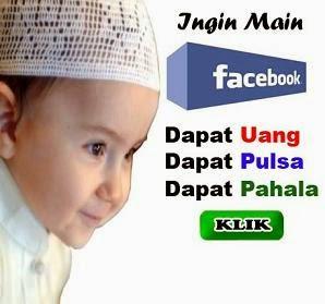 muslim%2Bchild%2B%2BARIFIN%2BILHAM%2BHIJAU%2B2-298x279
