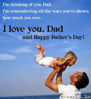 Advance happy Fathers day 2015 Cards Messages greetings Images Photos