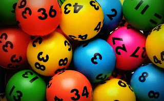 Numerology, Play The Lottery, How to increase the chance of winning a lottery