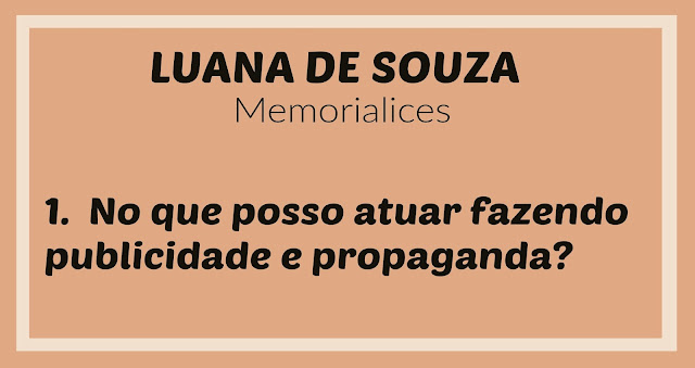 http://memorialices.blogspot.com.br/