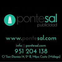 Pontesal