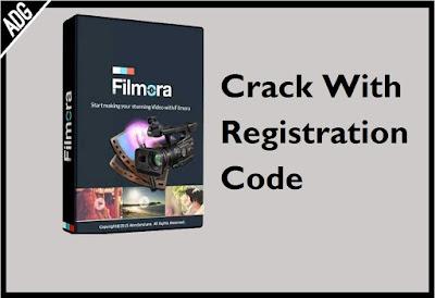 Registration codes for filmora 9 | Wondershare Filmora 9 0
