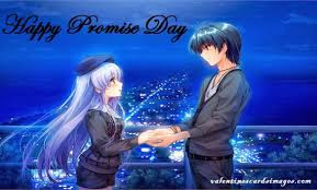 Promise Day SMS in English