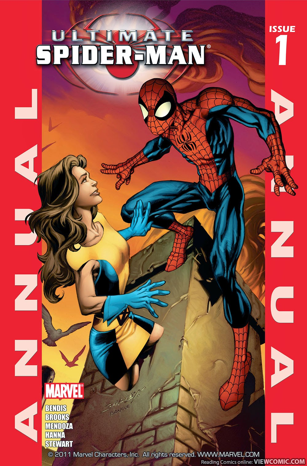 Spiderman Comic Books Pdf