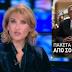 Ο Σόρος χρηματοδοτεί τους ψευτομακεδόνες: Οι πολιτικοί του παραγιοί θα πάρουν πόδι από την Θεσσαλονίκη (video)