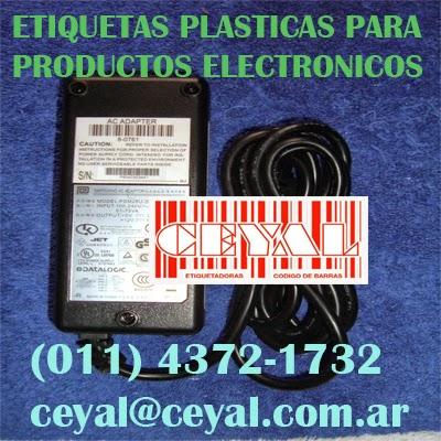Etiqueta Textil, de tela para coser : cintas, rollos de Poliamida - Saten z. este