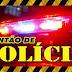 URGENTE: Tio é assassinado por sobrinho no sítio Mendonça de Juazeirinho; confira