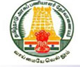 TNPSC - CCSE Group IV, VAO Hall Ticket Download - 2018