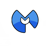 Download Malwarebytes For Windows