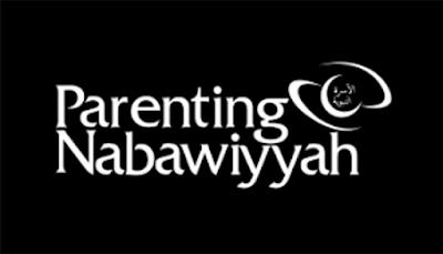 parenting nabawiyah