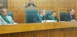 السجن 3 سنوات لإسرائيلي متهم بتهريب مخدرات عبر منفذ طابا