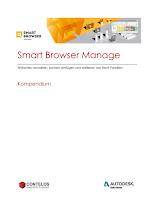 Smart Browser Manage