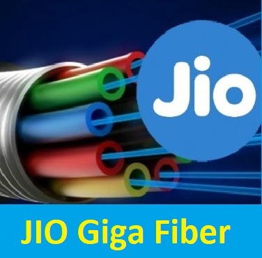 Jio Giga Fiber: Improve Your Digital Life with High Speed Broadband Services