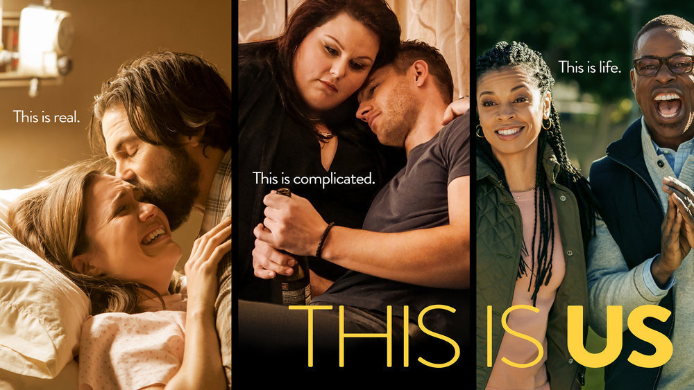 This Is Us tendrá temporada completa
