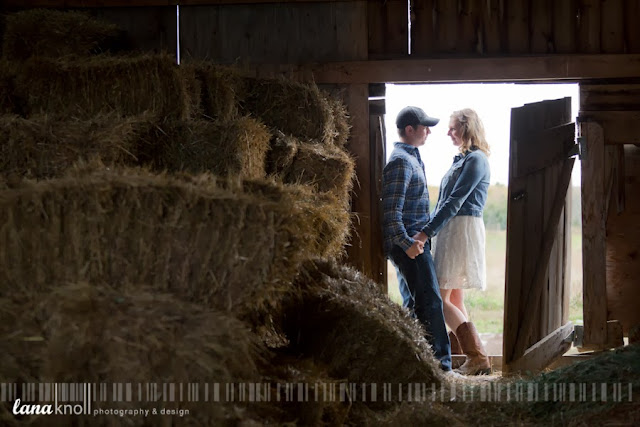 Kingston wedding photographer barn