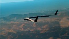 Το Facebook παρατάει επίσημα τις προσπάθειές για την παροχή υψηλής ταχύτητας διαδικτύου μέσω ηλιακών Drone