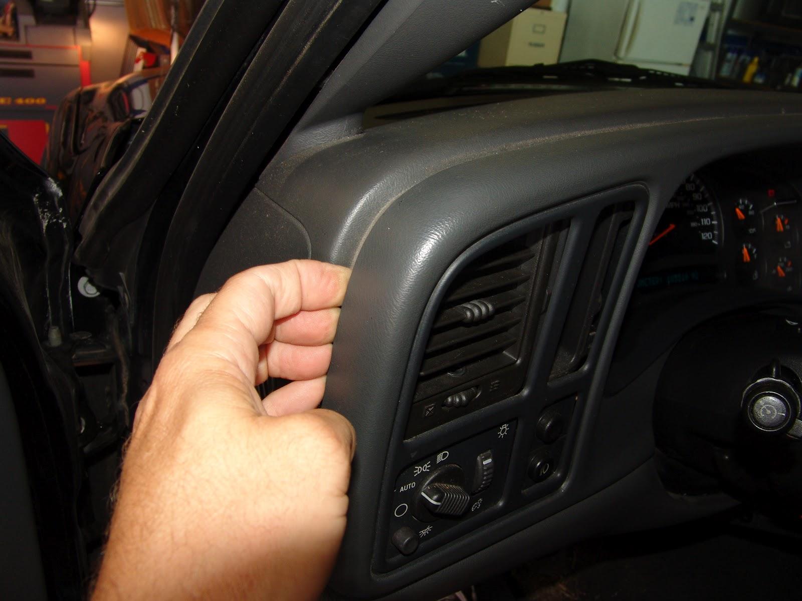 2008 silverado brake light switch removal autos post. Black Bedroom Furniture Sets. Home Design Ideas