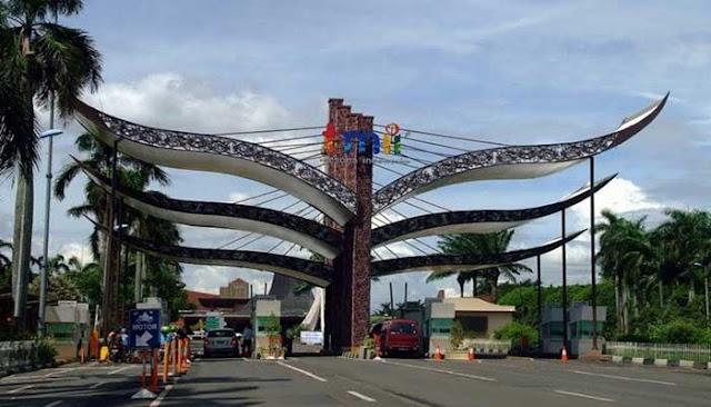 Wisata Buatan Di Jakarta