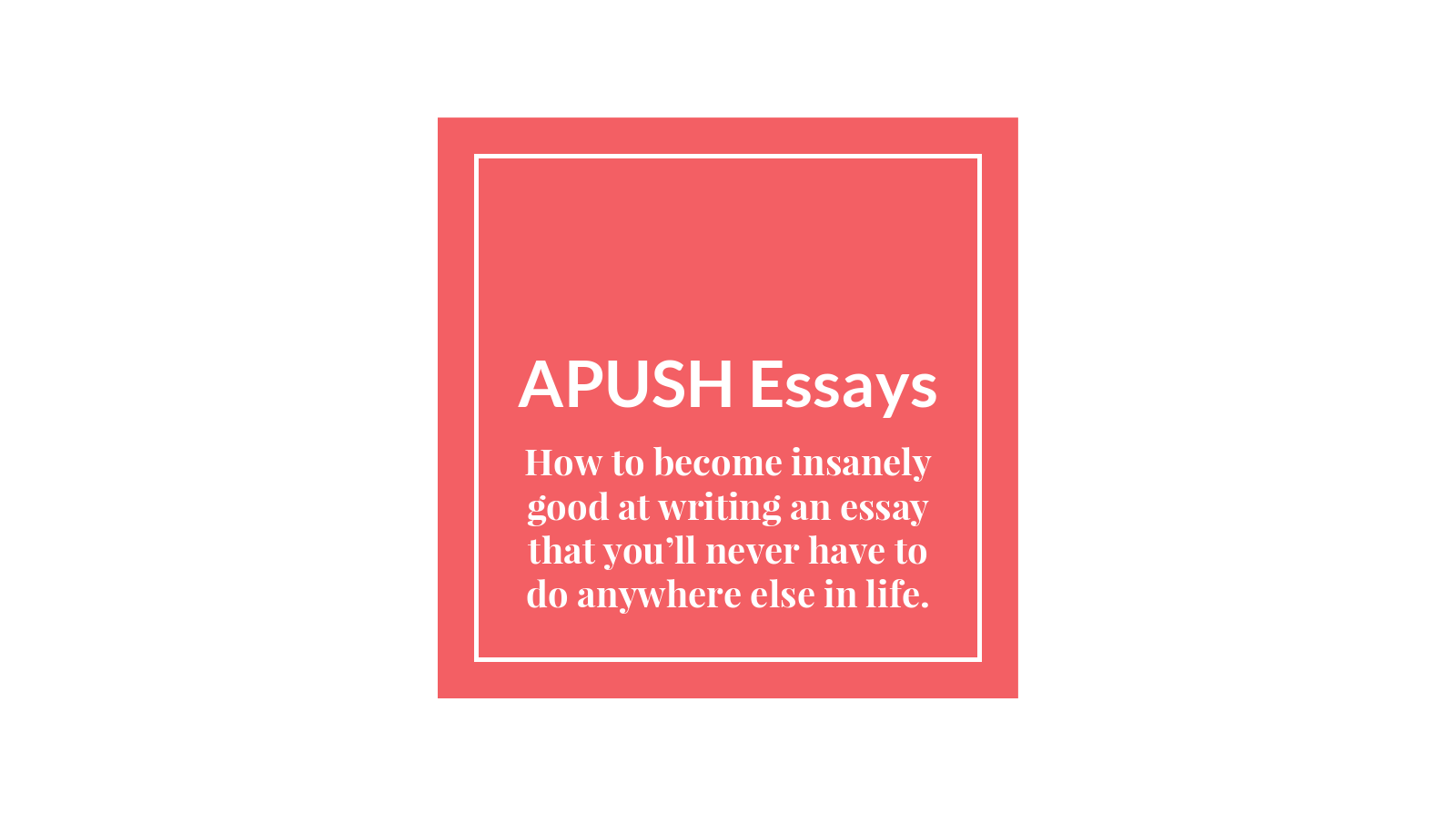 200 word essay contest