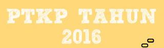 tarif ptkp 2016 terbaru cara menghitung ptkp dinaikkan pmk 101 tahun 2016