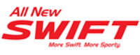 logo gambar all new swift