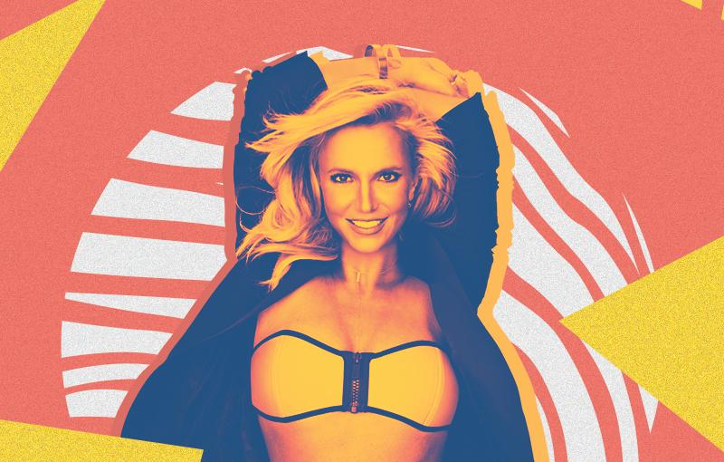 Melhores da Semana QAGI? (13/08-19/08): de Britney Spears a Petite Meller, nossa playlist da semana está no ar!