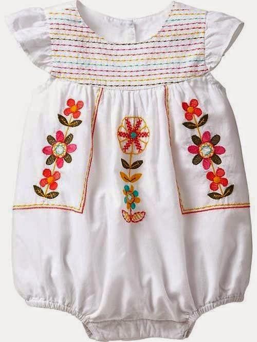 Old Navy Baby Girl Jacket