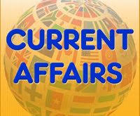 JANUARY-2017 TO AUGUST-2017 CURRENT AFFAIRS