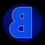 Logo Zona B