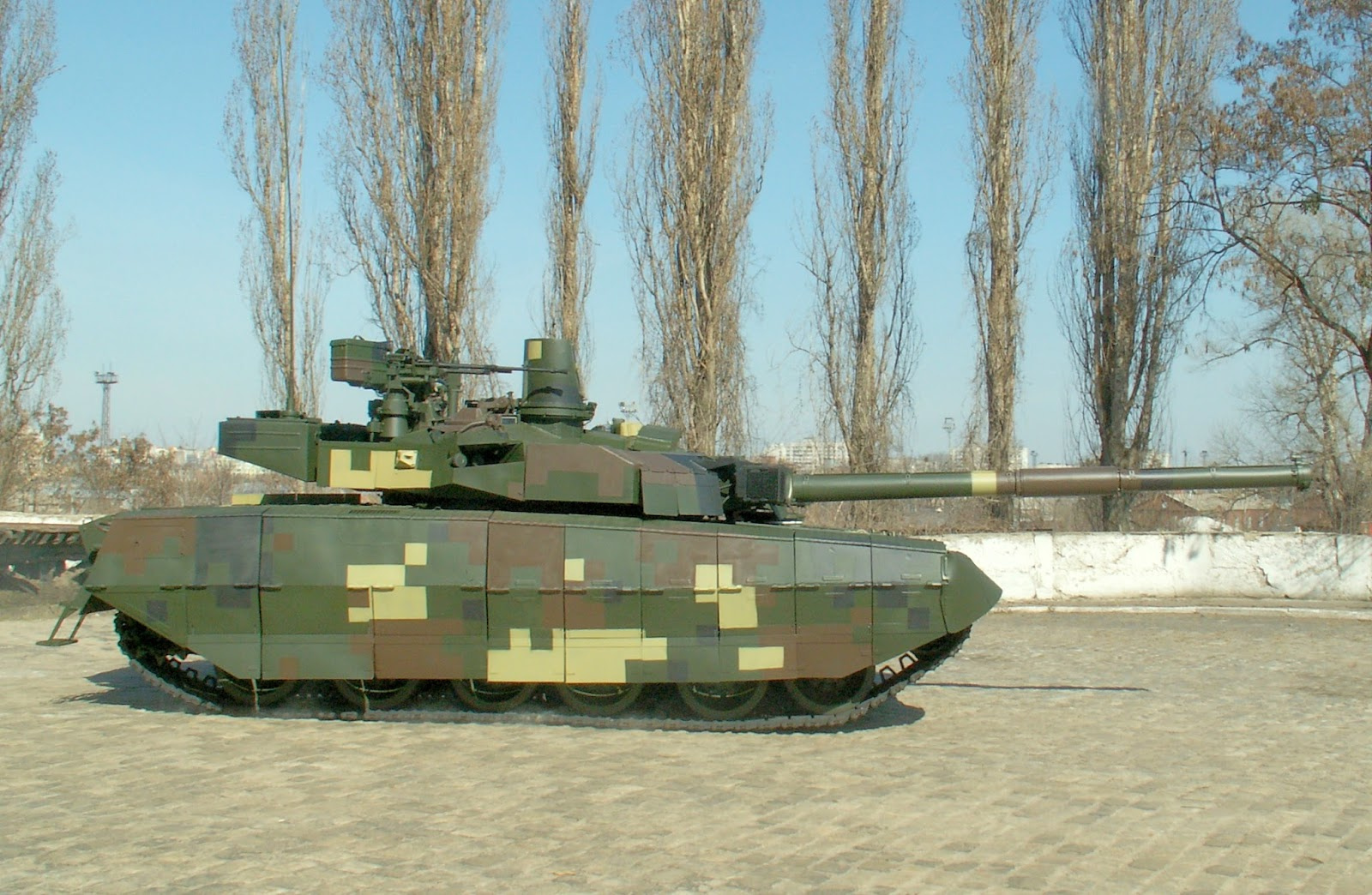 bm-oplot-ukrainian-main-battle-tank-----