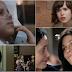 10 filmes de drama que você precisa assistir antes de morrer