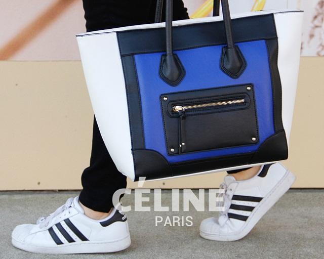 Koleksi Tas Céline Asli Dengan Model dan Harga Baru