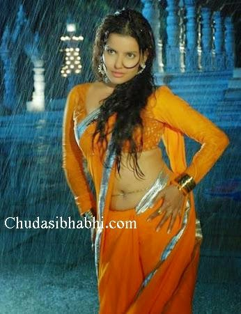 Indian girls sexy image 2015