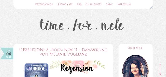 http://time-for-nele.blogspot.de/
