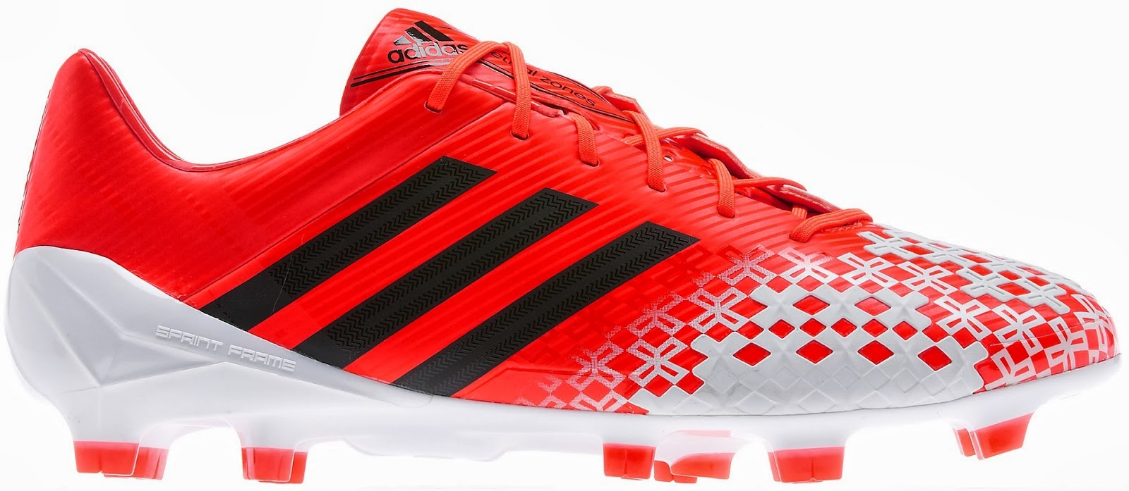 purchase cheap 04edb 279d5 Adidas Predator LZ | RONALD-TAMBUNAN