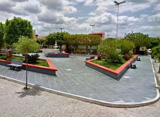 Divulgado resultado do concurso da prefeitura de Frei Martinho