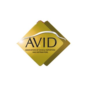 avid sales surge 151 percent in q1 2016 ndarblogs article  news and science xerox phaser 8560dn manual xerox phaser 8560 service manual pdf