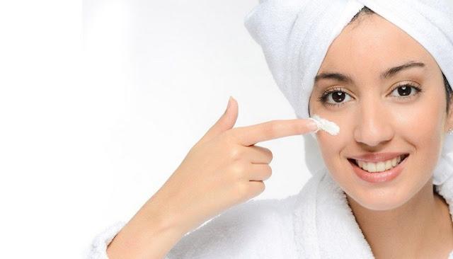 best Kahiko Skin Care