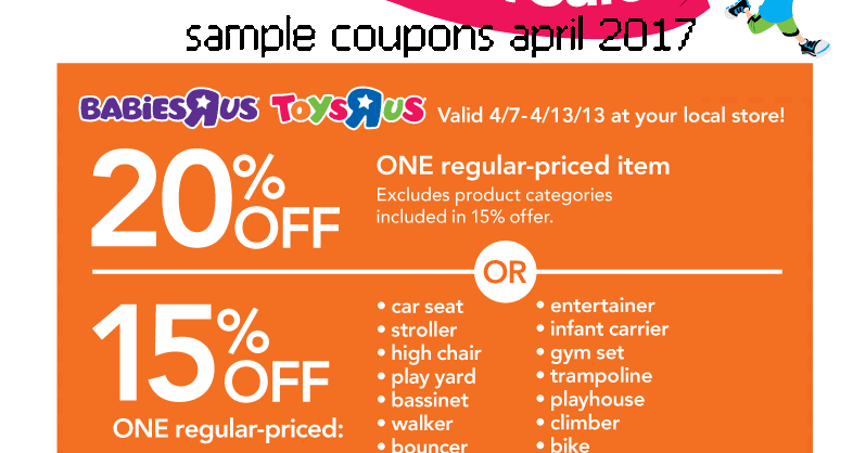 Lego Toys R Us Coupon 2017 Printable : Free printable coupons toys r us