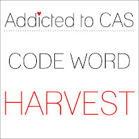 http://addictedtocas.blogspot.co.uk/2016/09/challenge-96-harvest.html