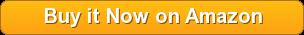 Buy The Shining Overlook Hotel Hoodie on Amazon