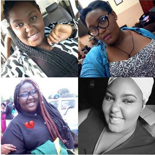 Beautiful Medical Student Dies Mysteriously After