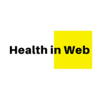 Health In Web