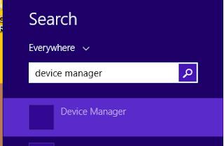 Port USB Laptop/PC Tidak Berfungsi Pada Windows